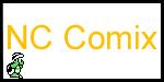 NC Comix