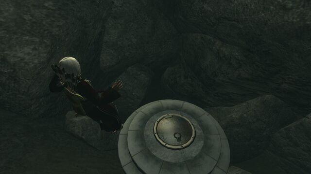 File:Oblivion 2010-12-05 12-29-12-96.jpg