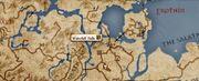 Whworldmaplocation