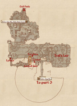 ShadowSM map 04