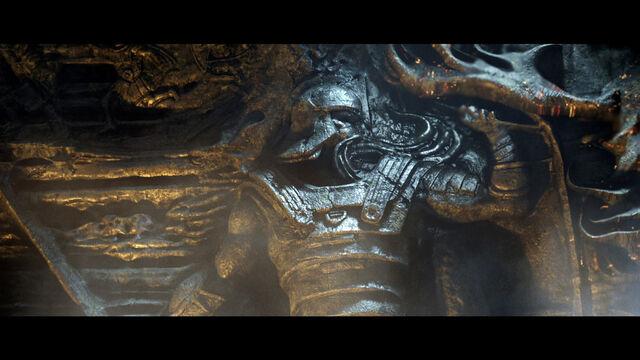 File:Skyrim carving 59201 screen.jpg