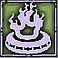 The blocked teleporters icon