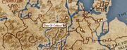 Gateofcahbaetworldmap