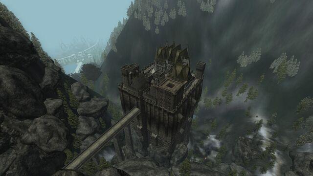 File:Mountain Monastery.jpg