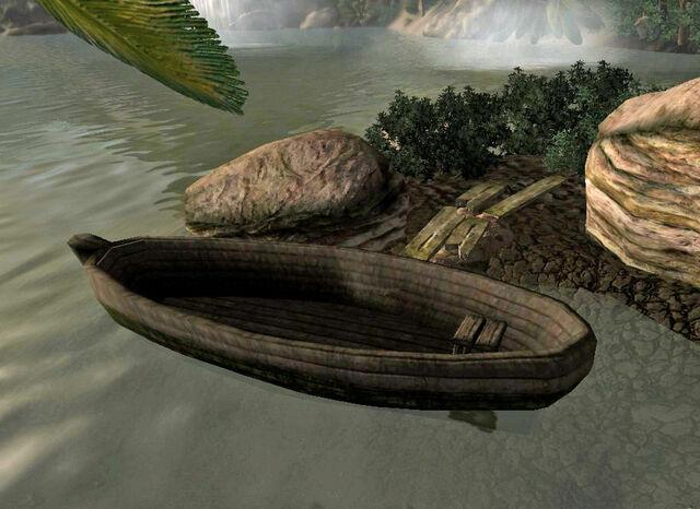 File:Sfftherowingboat.jpg