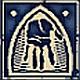 Icon mq31 80