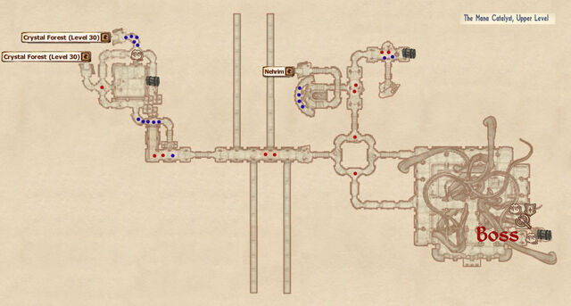 File:The Mana Catalyst Upper Level map.jpg