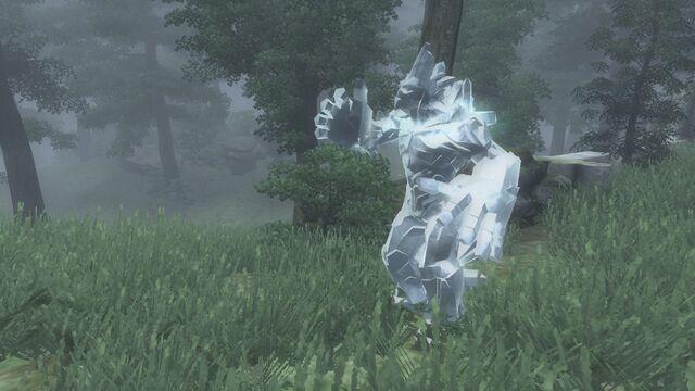 File:Frost Elemental.jpg