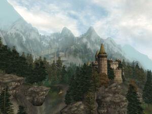 Castle Darlan01