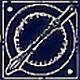 Icon mq11 80