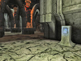 Soul Flayer Temple 16