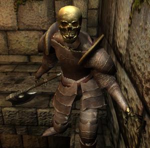 Towerlordmalock