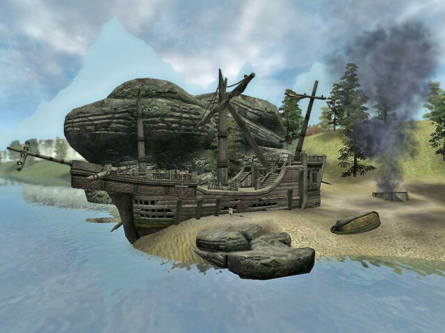 File:Seraphim Army Camp.jpg