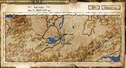 Clatterworldmap