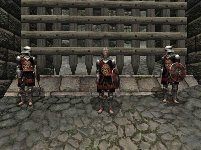 File:Soldiers behind Castle Darlan.jpg