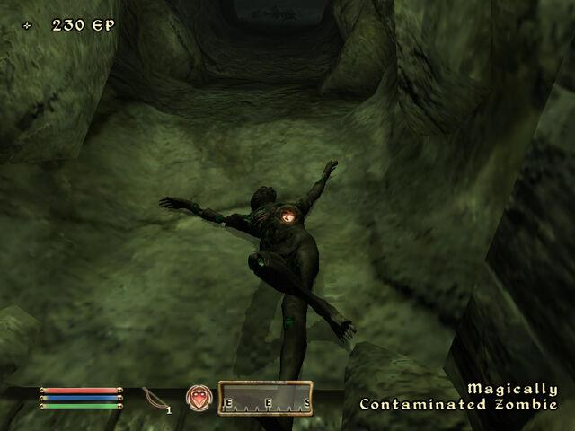 File:Steel Rail Mine level3 zombie yoga.jpg
