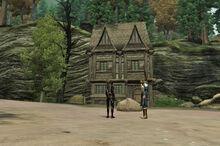 Itfscremotehouse