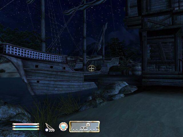 File:Ghost Town3.jpg