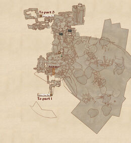 ShadowSM map 02
