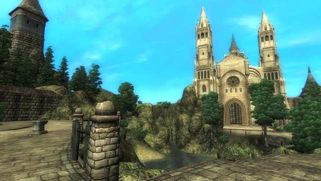 File:ErothinCathedral.png