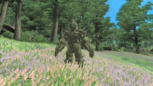 File:Druid Elemental.jpg