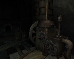 Oblivion 2011-01-24 19-04-06-03