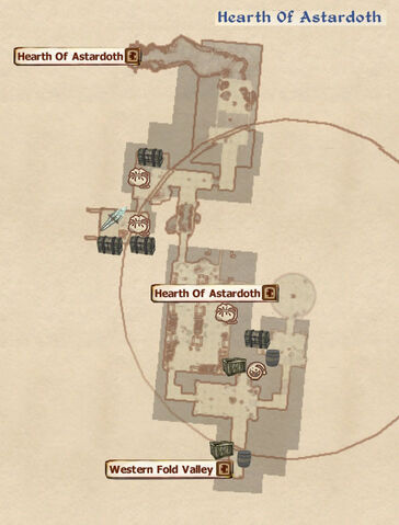 File:Astardothmap1.jpg