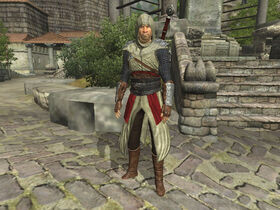 Guard of Ostian01