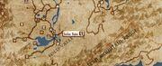 Iselasruinsworldmap