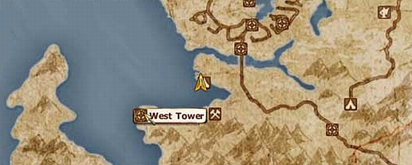 File:West Tower Location.jpg