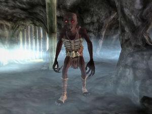 Black Ghoul01