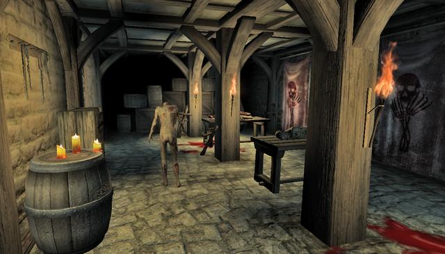 File:Moriane dungeon.png