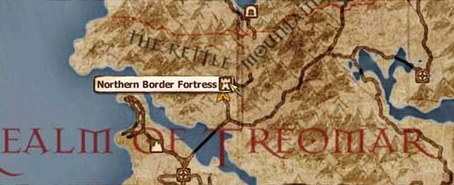 File:Northern Border Fortress Location.jpg