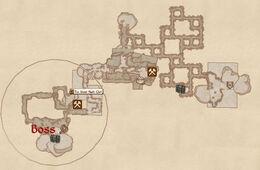 Andornathmap