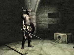 Skeleton Guard01