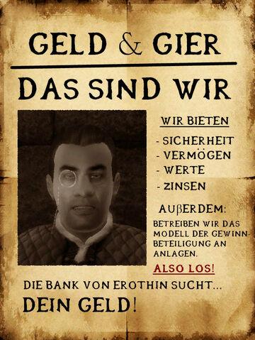 File:Poster Erothinbank.jpg