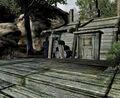 Thumbnail for version as of 23:36, November 5, 2011