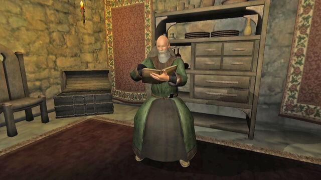 File:High Priest Aratornias.jpg