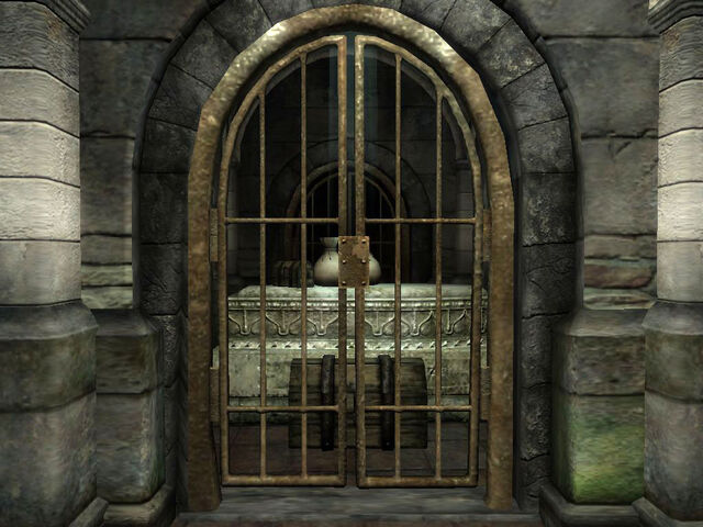 File:Old Crypt.jpg