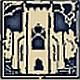 Icon mq01 80