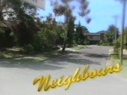 Naybers 1998