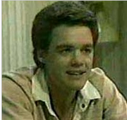 Naybers pauzza robinson 1985