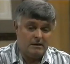 Naybers tom 1991