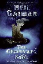 220px-TheGraveyardBook Hardcover