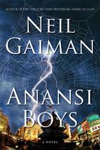 200px-Anansi Boys