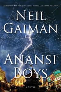 File:200px-Anansi Boys.png