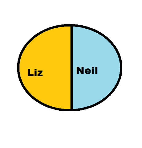 File:Characterwheel.png
