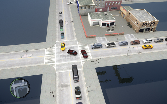 File:Downtownroad.png