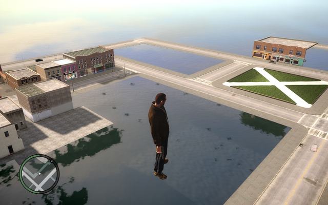 File:Wiptownsquare.png