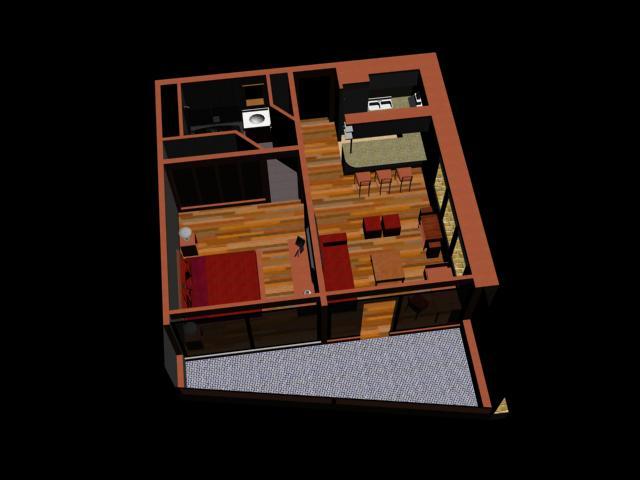 File:Apartmentinterior.jpg